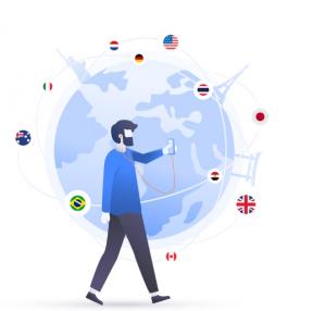 【VPN攻略】一文比較多間熱門VPN,教你最抵買方法 (2021-01-07 更新)