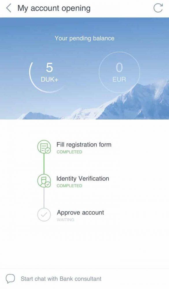【香港地址護照都得】瑞士離岸戶口Dukascopy Bank開戶教學 (2021-1-4更新)