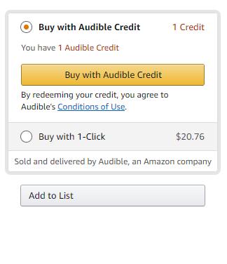 想閱讀?除咗網上訂書,你仲可以選擇電子書、Audiobook!(2021-02-03更新)