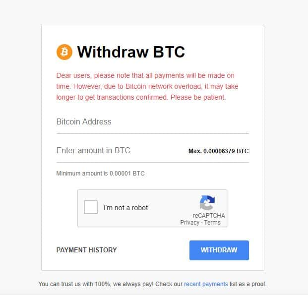 【比特幣挖礦教學】CryptoTab - 專掘Bitcoin嘅Browser