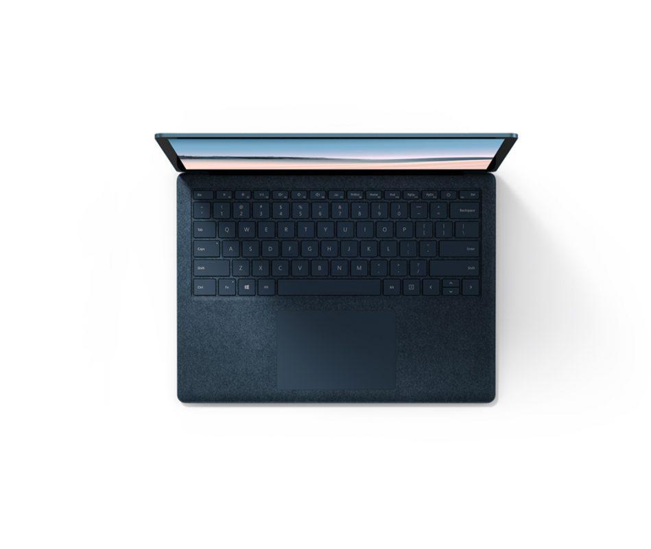 Microsoft 網上商店特價:最多減幅達HKD6,700!?Laptop Xbox都有!【已完結】