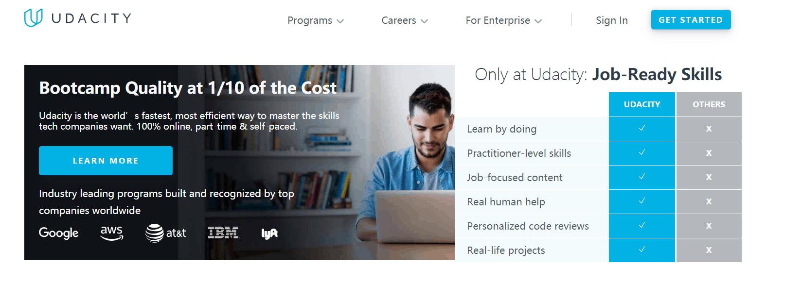 【在家進修】五大線上課程平台推薦