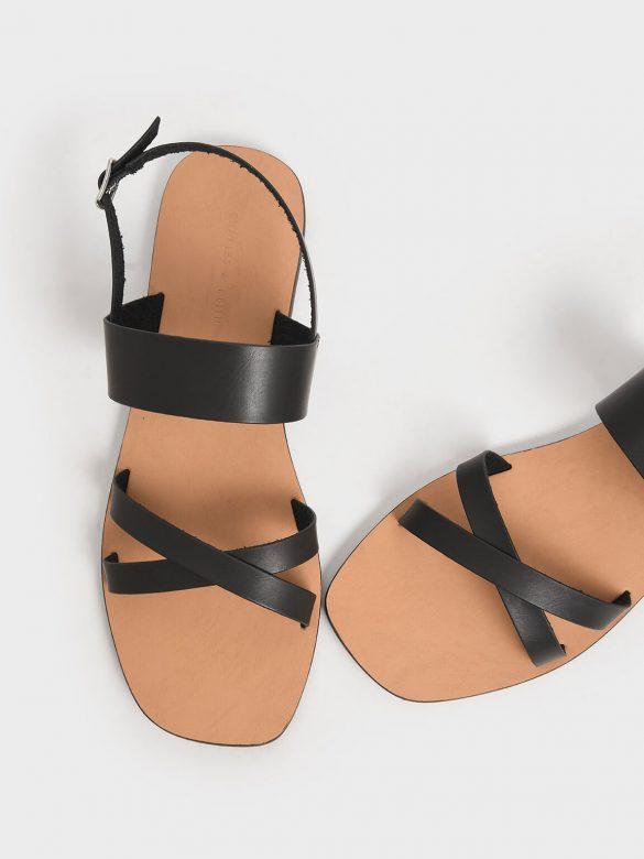 【減價優惠】Charles & Keith網店減價!手袋 / 鞋 / 銀包低至半價HKD169起 (夏季大減價已完結)