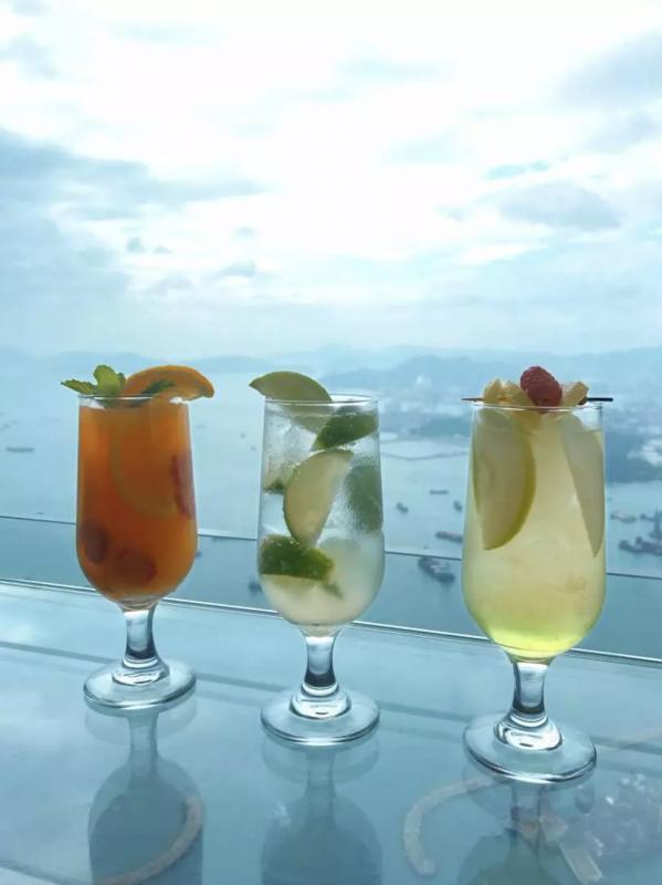 【2020香港行程】KKday熱門餐飲、住宿、娛樂套票