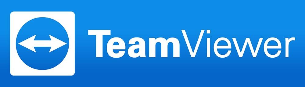 【WFH】遠程遙控軟體TeamViewer,助你在家工作,安心處理文件