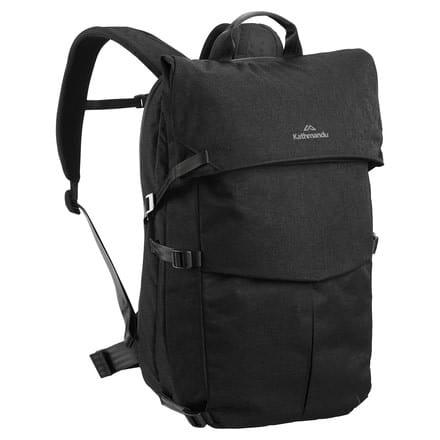 Campsaver MS kathmandu-federate-pack