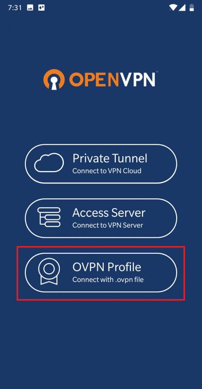 【破解】買咗VPN北上內地用唔到?教你手動配置成功翻牆