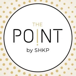 The Point by SHKP