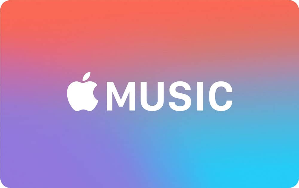 串流音樂平台多到唔知點揀好?!港究話你知邊個音樂平台最啱你!2020年10月最新update!