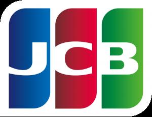【JCB信用卡優惠】DON DON DONKI x JCB ── 買滿HKD200即減HKD20!2020年10月15日前用東亞JCB白金卡簽賬再有高達HKD100現金回贈!(已完結)