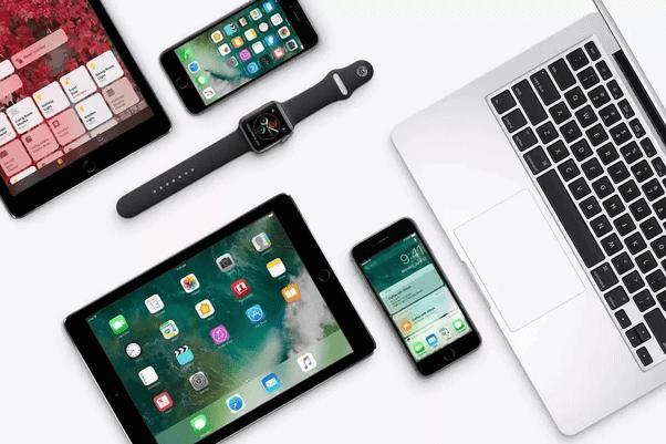 多間網店Apple Product 大減價!最激大減HKD5,200!?
