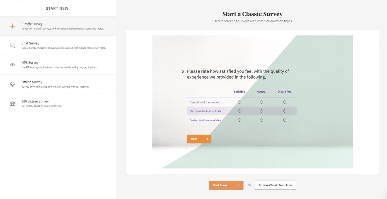 SurveySparrow-classic