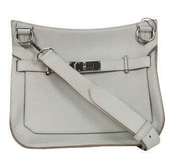 hermes-pre-loved bag