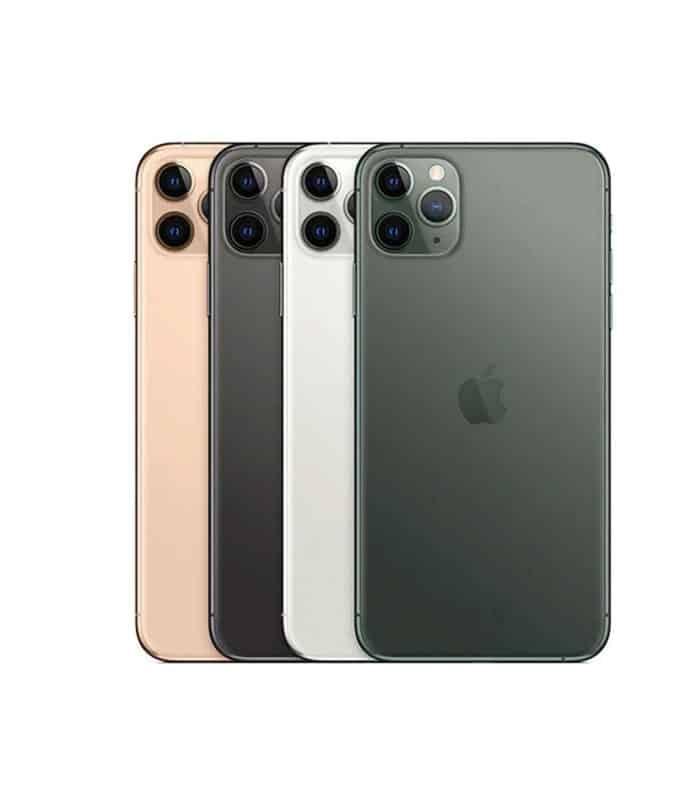 iPhone 減價清單一表睇晒!同場加映iPhone回收價2020!