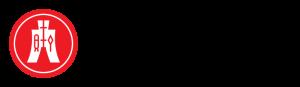 Hang Seng Bank logo