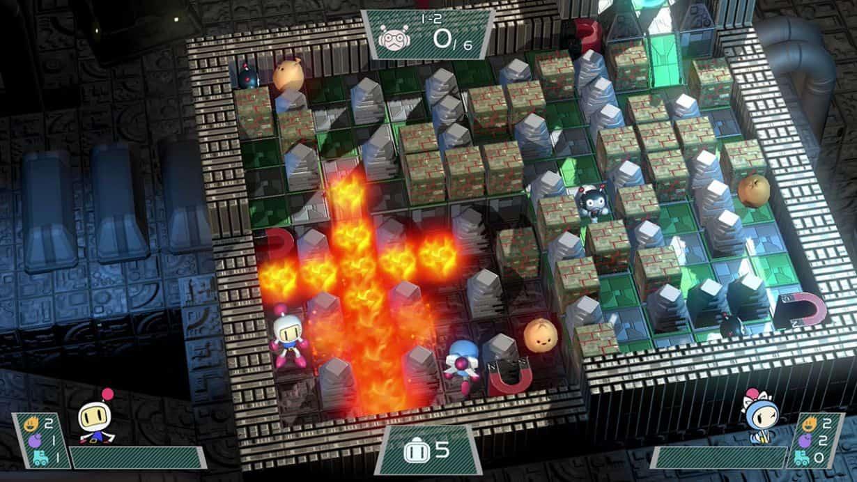 【GAME迷網購】香港區 Switch 遊戲終極減價