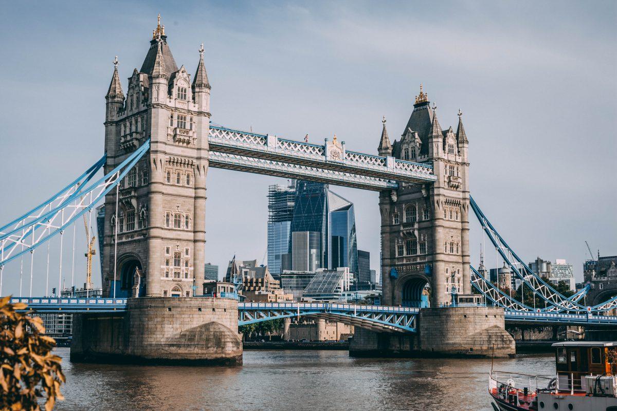 英國移民潮資訊-資產如何安全轉移到外國?港究專員教教你之Part 1
