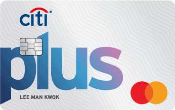 【Call車App】HKTaxi 信用卡優惠 (2021-10-09更新)
