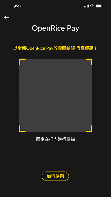 OpenRicePay_Step2