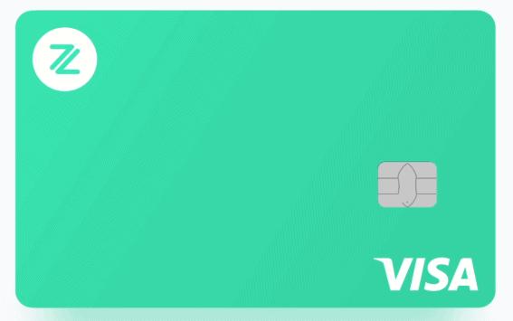 【商場優惠】香港跨商場現金回贈App 「Bloom」x ZA Card