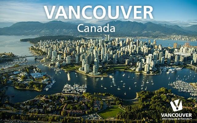 加拿大車牌點樣換?一次過同你睇溫哥華多倫多卡加利點樣考車!