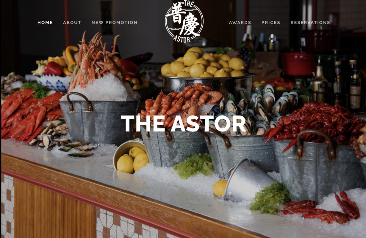 【2021信用卡最新餐飲優惠】最抵優惠食盡各種類型餐廳!