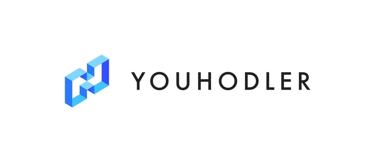 【無需任何鎖倉!】穩定幣收息高達12.7%年化率,加密貨幣收息平台YouHodler教學