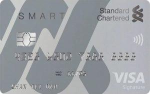 sc-smart