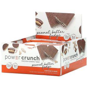【iHerb】 健康早餐精選 - Pancake、Granola、Energy Bar;無麩質係咪一定好?