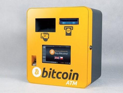必睇Crypto 出金全攻略,用錯出金方法隨時凍結戶口!